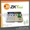 ZK LX50 Standalone Time Attendance Terminal Door Access Accessories DOOR ACCESS