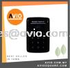 AVIO DA3000 RFID Touch screen door access controller (keypad) Door Access Accessories DOOR ACCESS