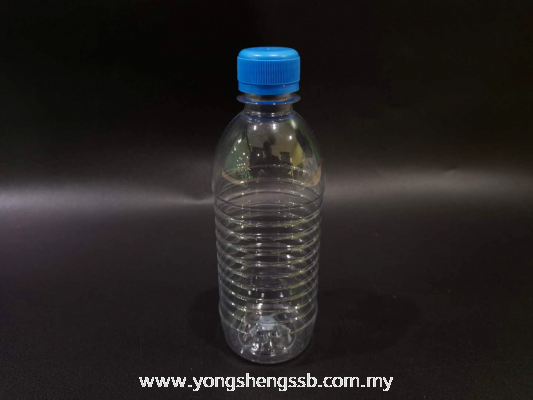 BOTTLE 350ML (220PCS/BAG)