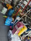 new site teluk gong klang Commercial Cleaning