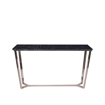 Marble Coffee Table - DeCasa068