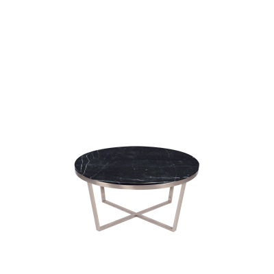 Marble Coffee Table - DeCasa069