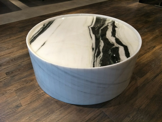 Marble Coffee Table - DeCasa124