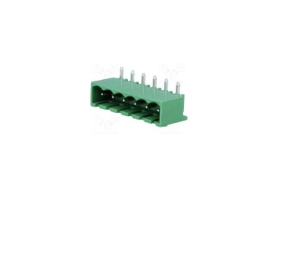 DEGSON - 2EDGRC-5.0-06P-14-00A(H) TERMINAL BLOCK
