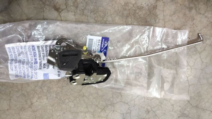 HYUNDAI ATOS REAR RIGH DOOR INNER LOCK