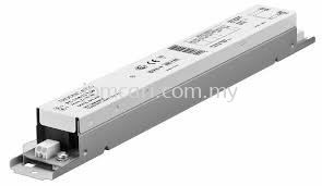 TRIDONIC.ATCO PC 3/36 T8 TOP Electronic Ballast(Not dimmable)