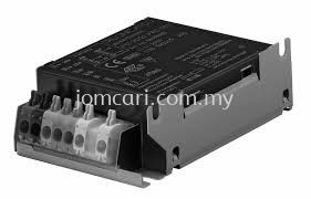 TRIDONIC PCI 100/150 PRO CO11 220-240V ELECTRONIC BALLAST FOR METAL HILIDE