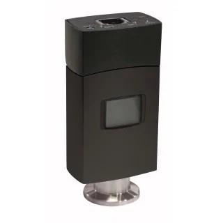 Agilent PCG-750 Series Pirani Capacitance Diaphragm Gauges