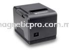 POSMAC CP-Q3 POSMAC Receipt Printer Receipt Printer