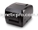POSMAC DP-443 SERIES POSMAC Barcode Printer Barcode Printer