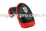 POSMAC Scanner 7210AU-2D POSMAC Barcode Scanner Barcode Scanner