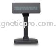 POSMAC WF-220V-11 POSMAC Customer Display Customer Display