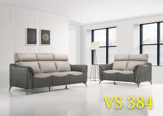 VG Sofa