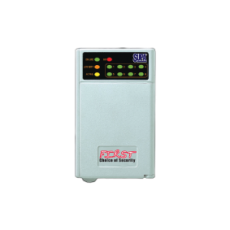 1KPA. ASIS SUPA LSeries L5 & L8. #AIASIA Connect