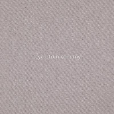 Durable European Sofa Fabric Fiji 34 Orchid