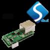 SCloud Lan. SUPA LAN Module. #AIASIA Connect MODULE SUPA ALARM SYSTEM