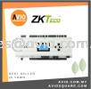 ZK Software EC10 Elevator Control Panel Door Access Door Access Accessories DOOR ACCESS