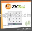 ZKTeco PROID30WM Mifare Wiegand Reader + Keypad Dual colour LED Door Access Accessories DOOR ACCESS