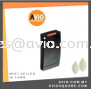 AVIO DHR001 HID 125KHz Compatible Proximity Card Reader Door Access Accessories DOOR ACCESS