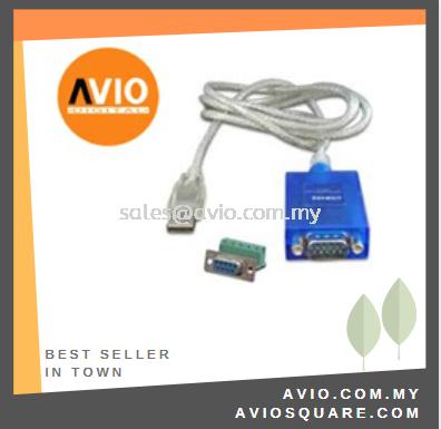 AVIO UT-890 USB to RS485 Converter