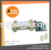AVIO UT-2201 RS232 ( Serial ) to RS485 Converter Door Access Accessories DOOR ACCESS