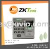 ZK FR1300-ID Slave Reader Fingerprint + Pin + RFID Card Module Door Access Accessories DOOR ACCESS
