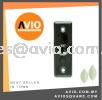 AVIO DPB004 Stainless steel Door Access exit push button Door Access Accessories DOOR ACCESS