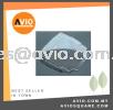 DBG005-COVER Emergency Break Glass Transparent Cover Door Access Accessories DOOR ACCESS