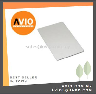 Mango DPC002 RFID Door Access EM RFID Card with Serial ( Thin )