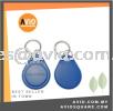 DPT001 Door Access EM ( RFID ) Proximity Keyfob Tag with Serial Door Access Accessories DOOR ACCESS