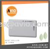 DHC001 HID Compatible card ( Thick ) Door Access Accessories DOOR ACCESS