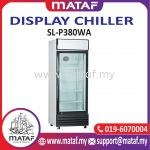 380L Display Chiller 1 Door SL-338WA