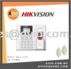 Hikvision Ds-K1T8003MF Fingerprint MIFARE Access Control Door Access Accessories DOOR ACCESS