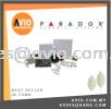 Paradox SP6000-PKG Spectra 8 - zone Alarm Package Alarm Package ALARM SYSTEM