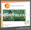 Paradox SP5500 5 zone Alarm Spectra SP Series Main Board ONLY Alarm Accessories ALARM SYSTEM