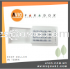 Paradox K10H Alarm 10 - zone LED keypad built-in 1-zone input Alarm Accessories ALARM SYSTEM