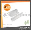 AVIO DBR004 ZL - 600 - Door Access Bracket In Swing Door Application Door Access Accessories DOOR ACCESS