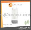 Paradox NV35M Alarm Outdoor Window and Sliding Door Dual Detector Alarm Accessories ALARM SYSTEM