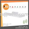 Paradox 780MRC Rain Cover for NV780M Series Alarm Accessories ALARM SYSTEM