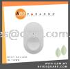 Paradox REM101-WB Emergency Panic / Remote Control c/w Wall bracket Alarm Accessories ALARM SYSTEM