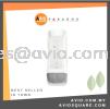 Paradox NV35MR Wireless Outdoor Window and Sliding Door Dual Detector Alarm Accessories ALARM SYSTEM