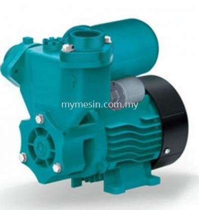 Leo LKSM-130 Self Priming Pump   [Code:5984]
