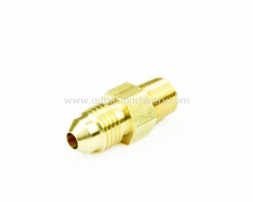 Check Valve Water Fitting