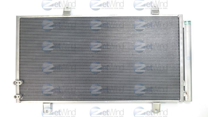 [CODE:920952] TOYOTA CAMRY 2006 ND 2040 (5MM)_MAXCOOL-10019DW