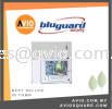 Bluguard BLU-GSM-320 32 zone GSM module w Voice Module Alarm Accessories ALARM SYSTEM