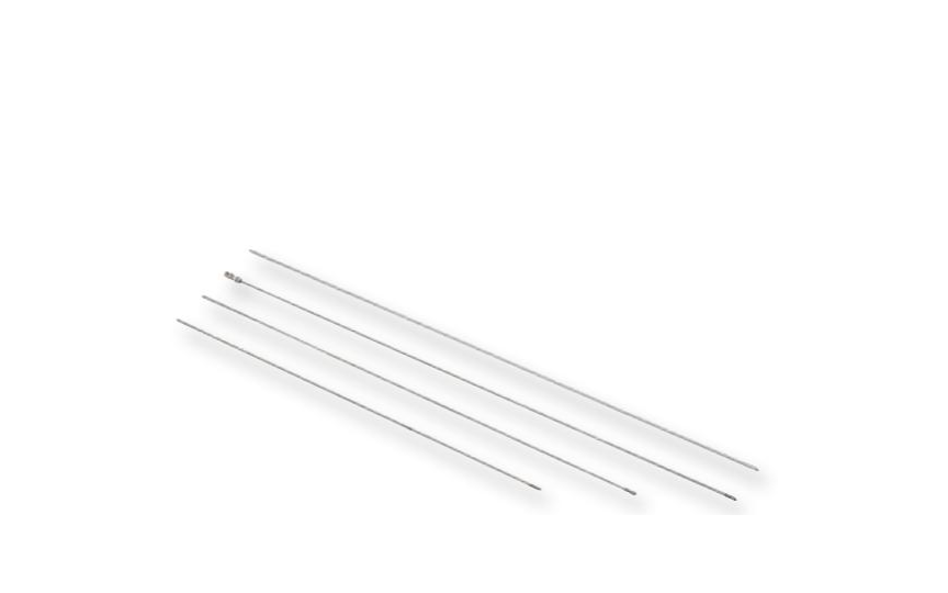 F03-[] Omron _  Wide Variety of Electrodes for Long Lasting Reliability
