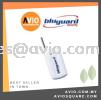 Bluguard AL-TX-200 Wireless Transmitter Alarm Accessories ALARM SYSTEM