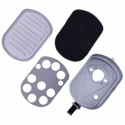 ROBIN/SUBARU EY20 AIR FILTER ASSEMBLY WITH FILTER ELEMENT