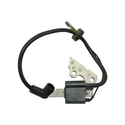 ROBIN/SUBARU EY20 IGNITION COIL