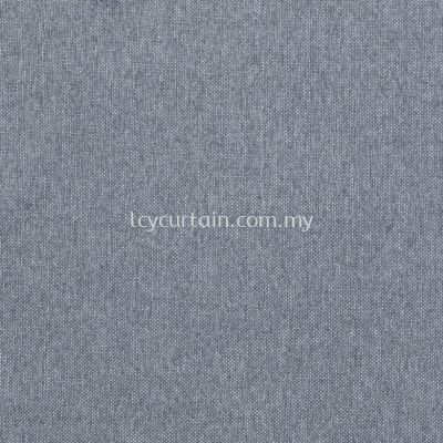 High Quality European Sofa Fabric Textured Universe Expanding